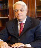 Ademir de Carvalho Benedito