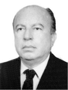 Adolfo Oliveira