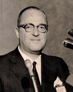 Antônio Augusto Firmo da Silva