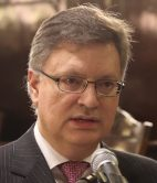 Antônio Carlos Alves Braga Júnior