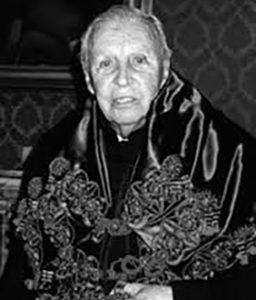 Caio Mário da Silva Pereira
