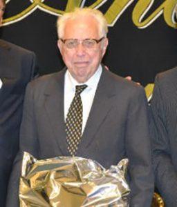 Carlos Luiz Poisl