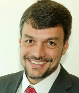 Celso Fernandes Belmiro