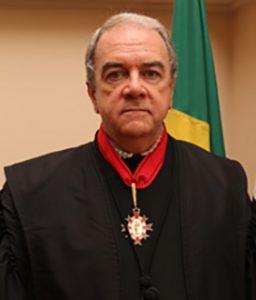 Luiz Antonio de Godoy
