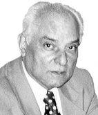 Edward Carvalho Balbino