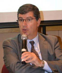 Francisco Eduardo Loureiro