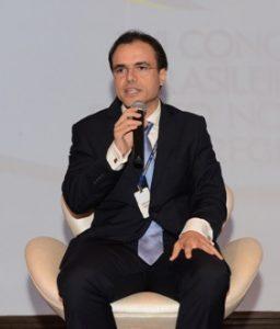 Hércules Alexandre Benício da Costa