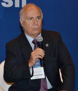 João Figueiredo Ferreira