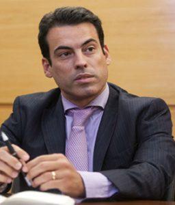 João Maia Rodrigues