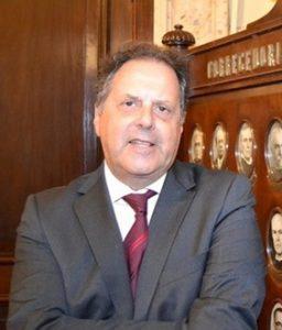 José Carlos Xavier de Aquino