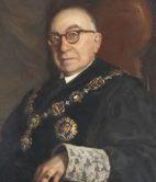 José Castán Tobeñas