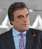 José Eduardo Martins Cardozo