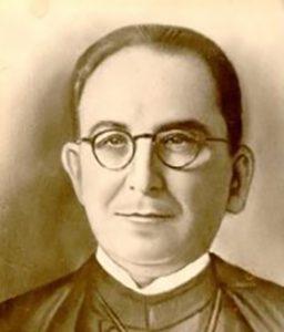 José Philadelpho de Barros e Azevedo
