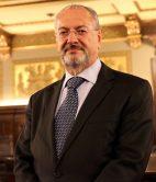 José Renato Nalini