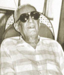Luís Philippe Pereira Leite