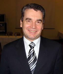 Luiz Carlos Weizenmann