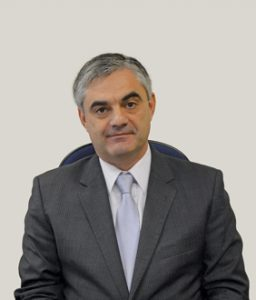 Marcelo Benacchio