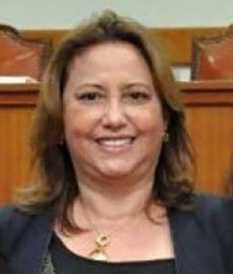 Maria Helena Diniz