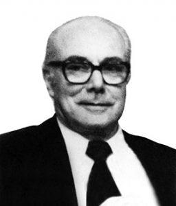 Miguel Ivo Cassal