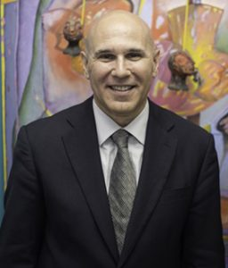 Paulo Roberto Gaiger Ferreira