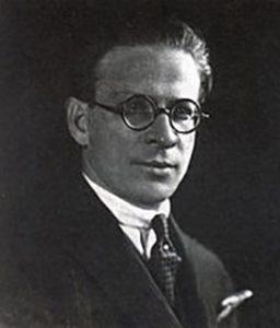 Paulo Menotti del Picchia