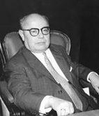 Rafael Nuñez Lagos