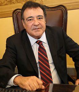 Renato de Salles Abreu Filho