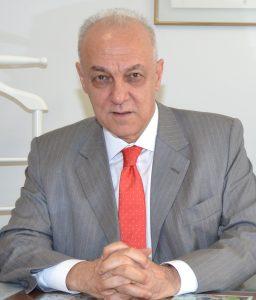 Ricardo Henry Marques Dip