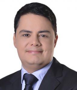 Rodrigo Reis Cyryno