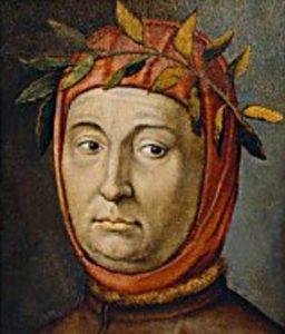 Ser Petracco