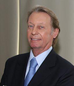 Sérgio Ivan Margarida