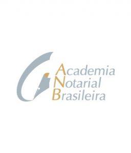 Logo Academia Notarial