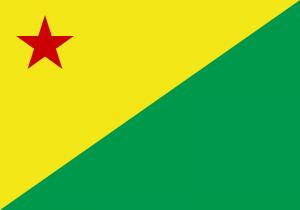 bandeira-acre